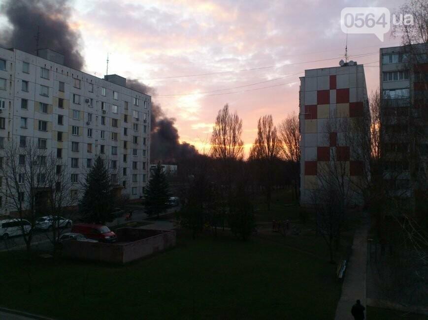 http://s.citysites.ua/s/12/section/newsInText/upload/images/news/intext/532/b0f781def2/a13f1b205bd342e3382488804e652082.jpg