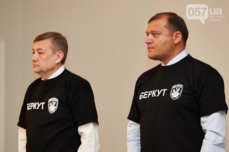 Мы не допустим разжигания межнациональной розни на Донбассе. Черносотенные погромы не пройдут, - Яценюк - Цензор.НЕТ 945