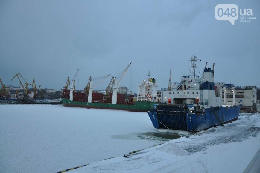 ice-2014.01.30-01