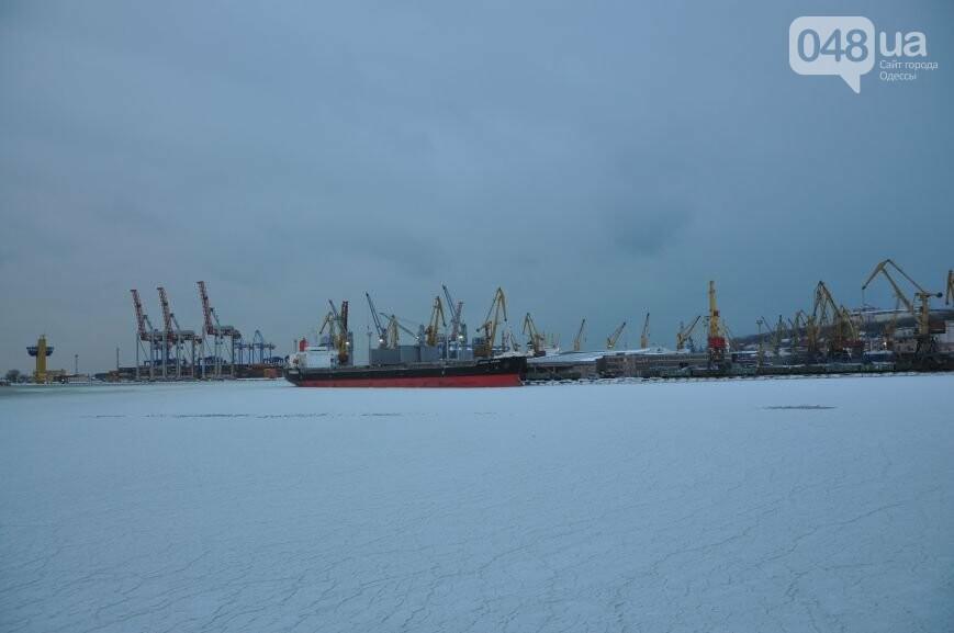ice-2014.01.30-02