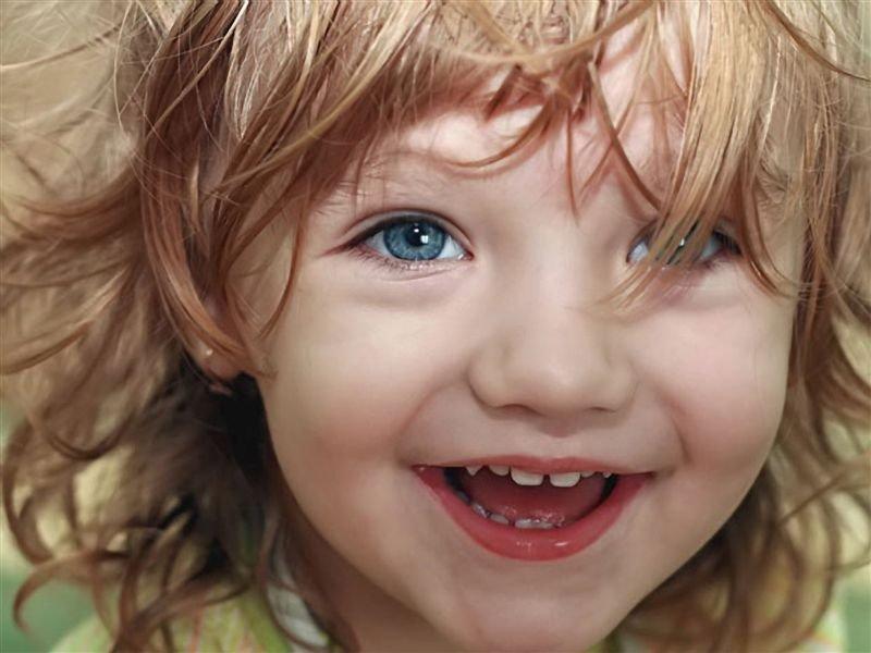 8 порад як виростити успішну та щасливу дитину
