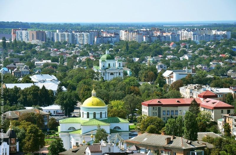 Депутати Білоцерківської міської ради прийняли ряд важливих рішень для міста