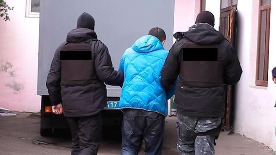 Зловмисникам, які жорстоко побили 56-річного білоцерківця, загрожує до 10 років ув'язнення