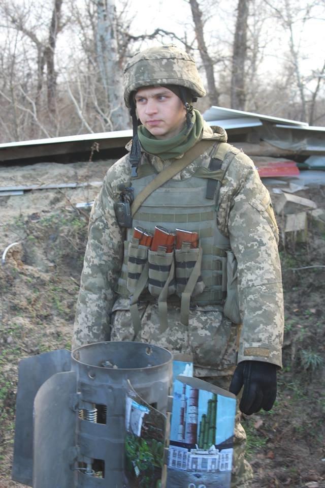 Джерело фото: 80 окрема десантно-штурмова бригада