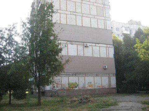 дом по ул. Новороссийская, 14