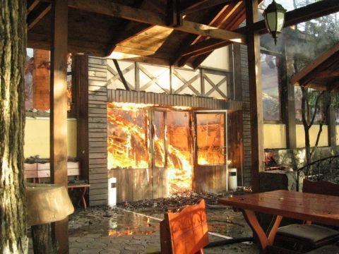 Пожар Оба На 17_09 002_новый размер