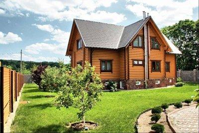 Как продать недвижимость в Мариуполе без посредника! Часть 2, фото-1
