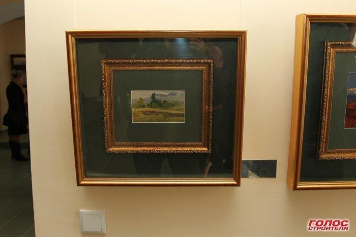 Через сто лет ожиданий мариупольцы получили музей имени великого земляка (ФОТО), фото-4