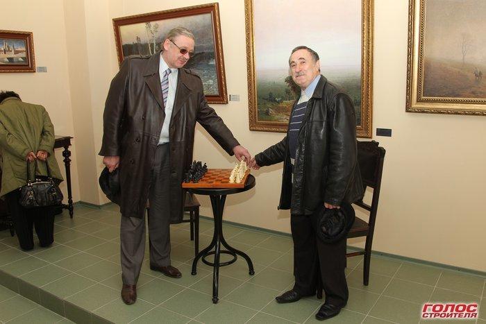 Через сто лет ожиданий мариупольцы получили музей имени великого земляка (ФОТО), фото-3