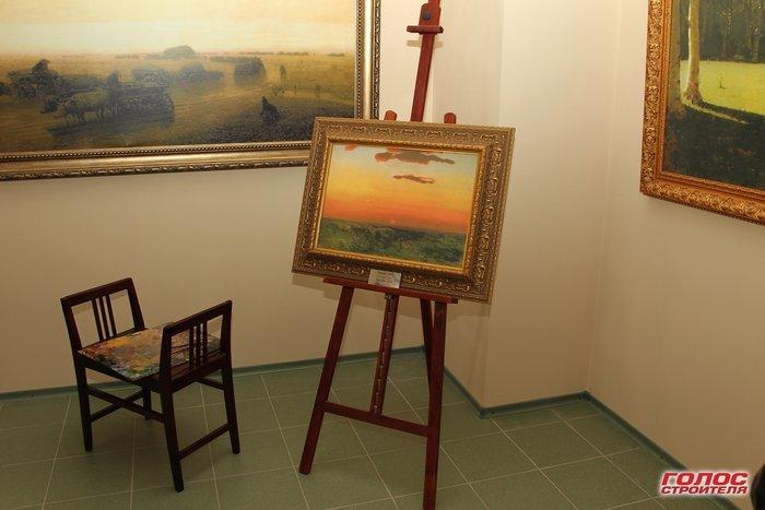 Через сто лет ожиданий мариупольцы получили музей имени великого земляка (ФОТО), фото-6