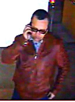 Мариупольская милиция разыскивает «медового» афериста (ФОТО), фото-1