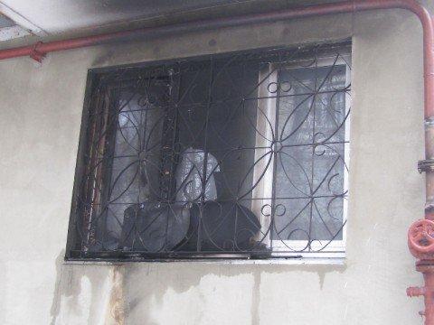 В Мариуполе появились поджигатели съемного жилья? (ФОТО), фото-1