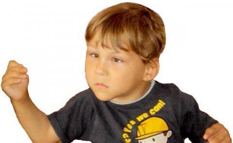 Мариупольцев просят помочь маленькому  Егорке преодолеть беду!, фото-1