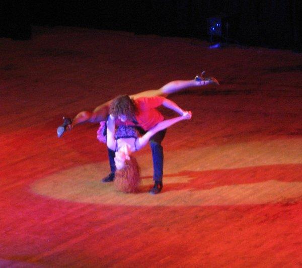 Концерт самых рейтинговых талант-шоу Украины, фото-2
