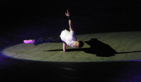 Концерт самых рейтинговых талант-шоу Украины, фото-6