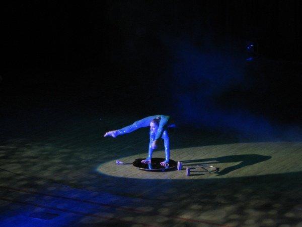 Концерт самых рейтинговых талант-шоу Украины, фото-9