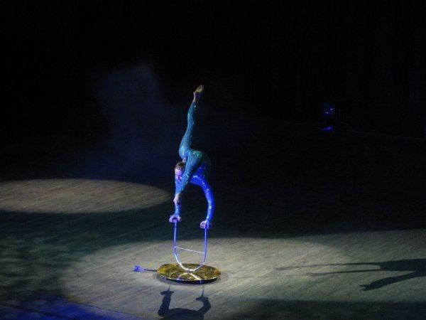 Концерт самых рейтинговых талант-шоу Украины, фото-8
