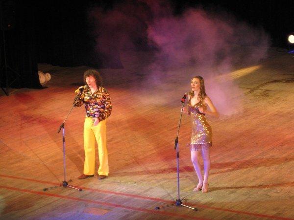 Концерт самых рейтинговых талант-шоу Украины, фото-3