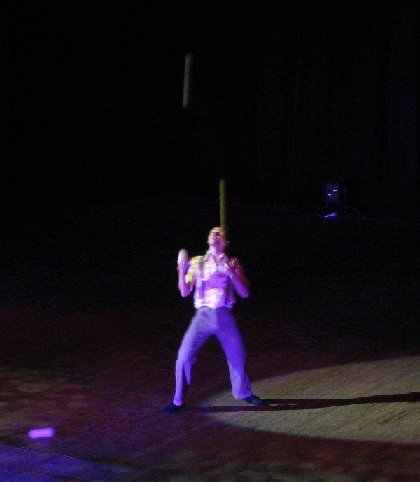 Концерт самых рейтинговых талант-шоу Украины, фото-4