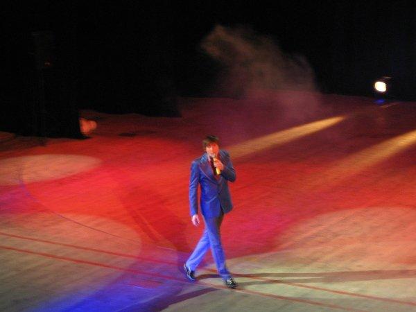 Концерт самых рейтинговых талант-шоу Украины, фото-1