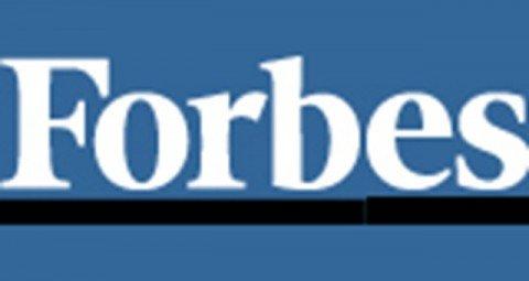 Мариупольский «Ильичевец - спорт» попал в рейтинг  журнала Forbes, фото-1