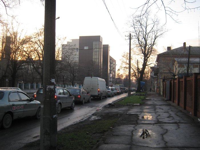 В Мариуполе Юрий Хотлубей зажег главную елку города (ФОТО), фото-23