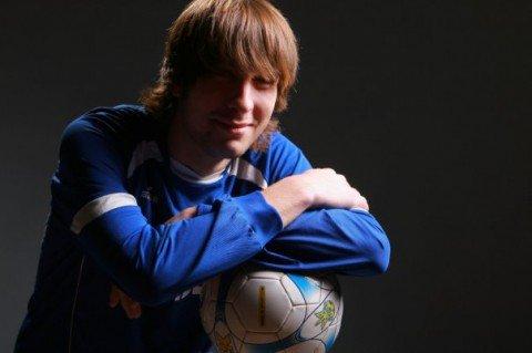 Мариуполец Дмитрий Лукьянов стал «Лицом Донетчины-2010» (ФОТО), фото-1