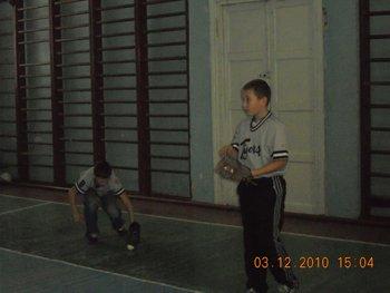«Мариупольские пираты» нуждаются в помощи, фото-4