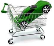 Выбор автомобиля. Как избежать ошибки., фото-1
