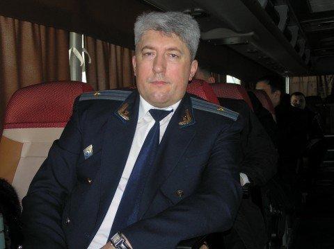 Сегодня прокуроры Мариуполя дали присягу украинскому народу (ФОТО), фото-1
