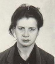В Мариуполе ищут женщину, без вести пропавшую 5 лет назад (ФОТО), фото-1