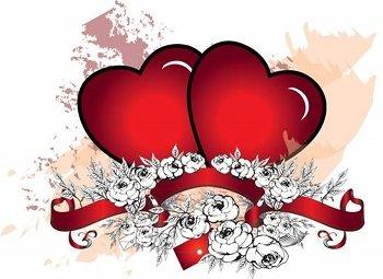 Акция ко Дню всех влюбленных от Фотостудии Позитив, фото-1