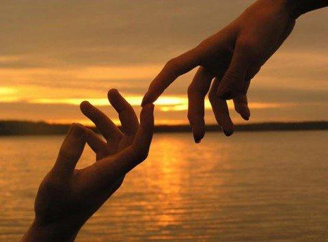Молодежь Донетчины встретит свою любовь в Мариуполе, фото-1