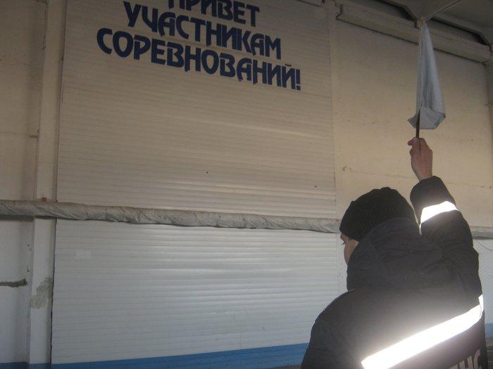 Мариупольские спасатели провели турнир в память о своем товарище (ФОТО), фото-6