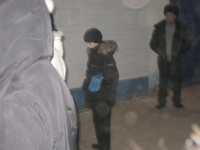 Мариупольские спасатели провели турнир в память о своем товарище (ФОТО), фото-8