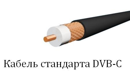 tv_cable