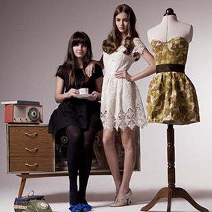 Впервые в Мариуполе! Совершенно новый Fashion Проект !, фото-1