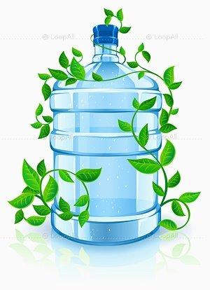 Мариупольцам будут раздавать чистую питьевую воду, фото-1