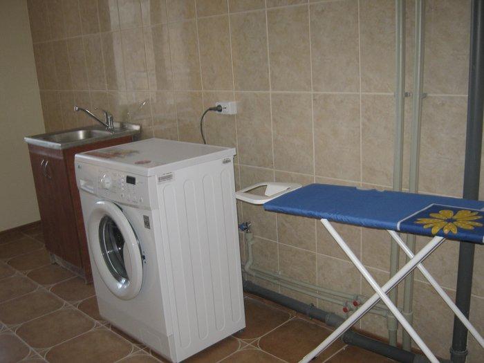 В Мариуполе отремонтировали 8 этаж общежития МГУ (ФОТО), фото-6