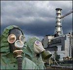 Сегодня в Мариуполе - условия высокого загрязнения воздуха, фото-1