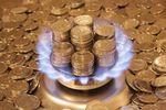 Мариупольцев вновь заставят раскошелиться - НКРЭ хочет поднять цены на газ, фото-1