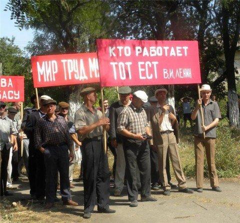 «Мосфильм» начал озвучивание кинофильма «Однажды в Ростове», съемки которого проходили в  Мариуполе, фото-1