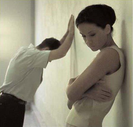 В Мариуполе вдвое сократилось количество разводов, фото-1