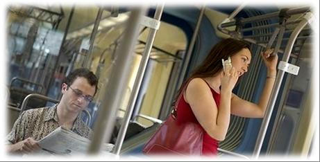 В Мариуполе пассажирские автобусы оборудуют громкоговорителями и кожаными поручнями, фото-1