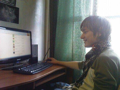 В Мариуполе школа-невидимка хочет, чтобы о ней узнали (ФОТО), фото-1