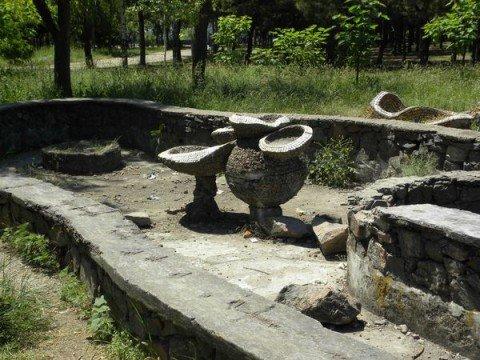 Осенью 2012 года Приморский парк обретет вторую жизнь, фото-1