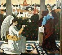 Сегодня православные отмечают Благовещение, фото-1