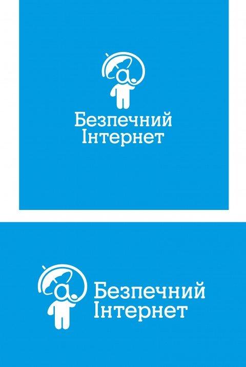 «Киевстар» предлагает обезопасить детей в интернете, фото-1