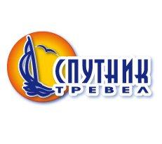 «Спутник Тревел»: в новом сезоне Испания и Греция с вылетом из Донецка, фото-1