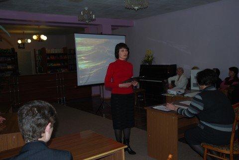 Мариупольским студентам напомнили о Чернобыльской трагедии (ФОТО), фото-1